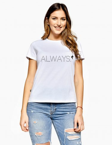 Women's T-Shirt HP