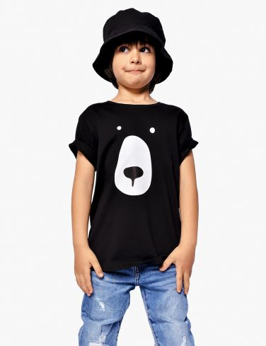 Kids T-Shirt TOM