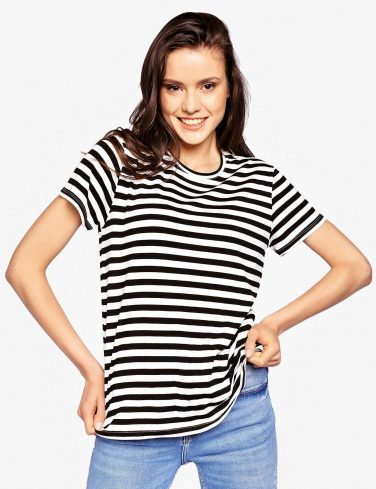 Women's T-Shirt STRIPES
