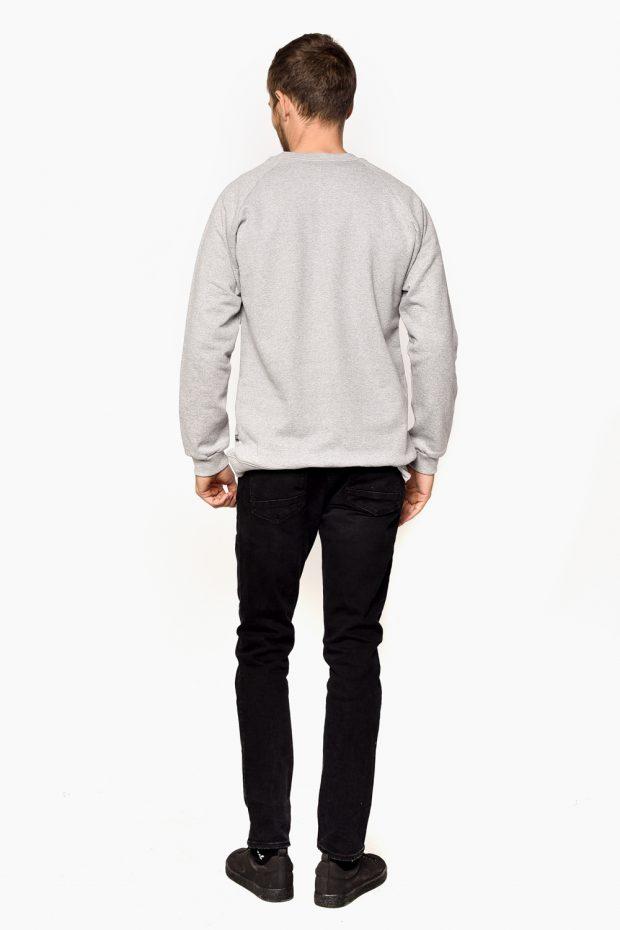 Men's Sweatshirt RUDOLF