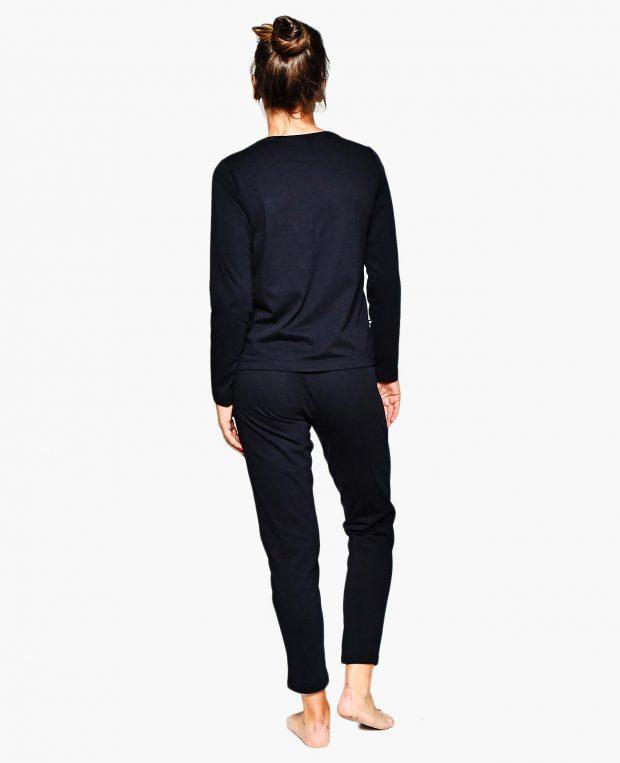 Women's Pajama Set AMAZING