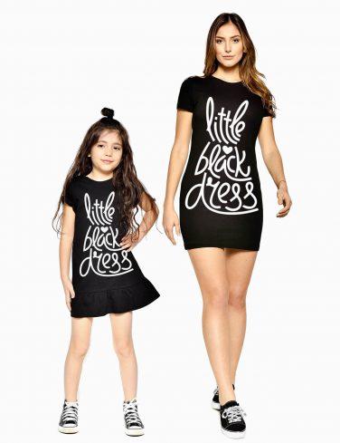 Women's Dress LBD