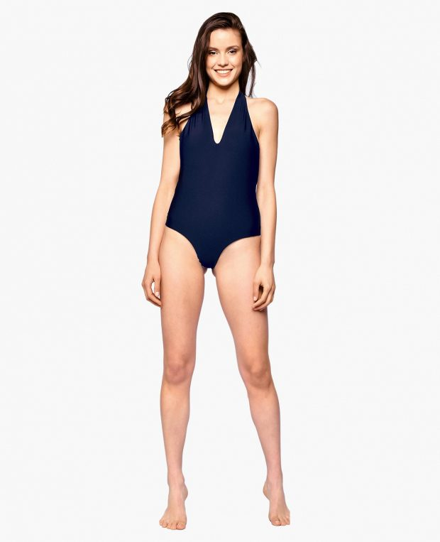 Women's Reversable Swimsuit PACIFIC