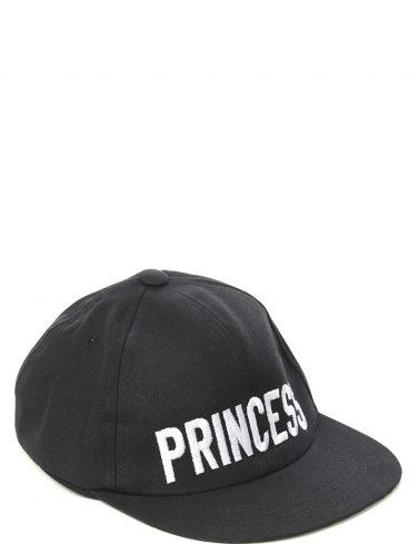 Kids Cap PRINCESS