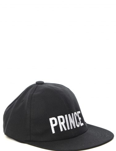 Kids Cap PRINCE