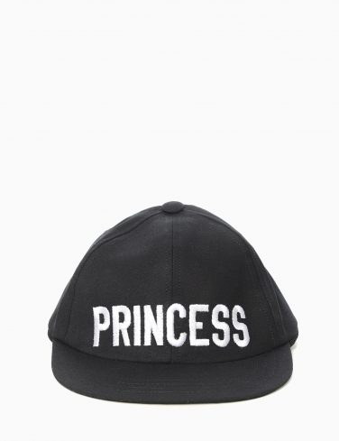 Kids Cap PRINCESS