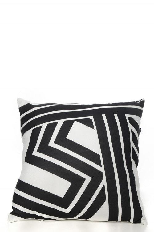 Decorative Pillow ST FAMILY