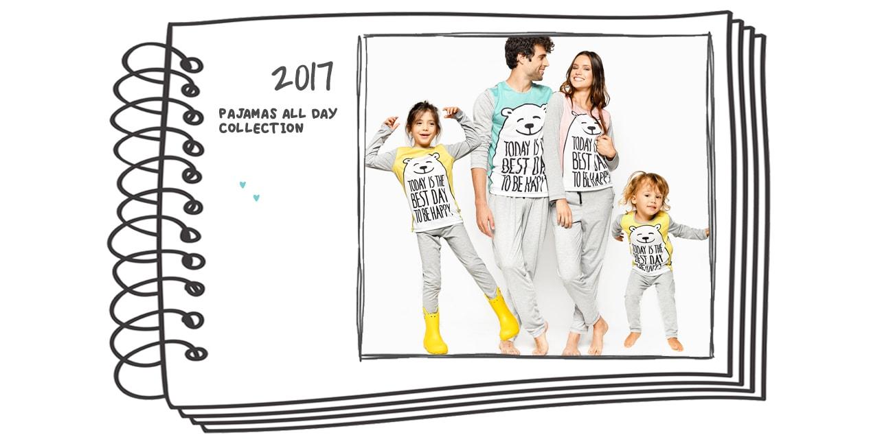 6 Familysta-history-pic-pajamas (2)