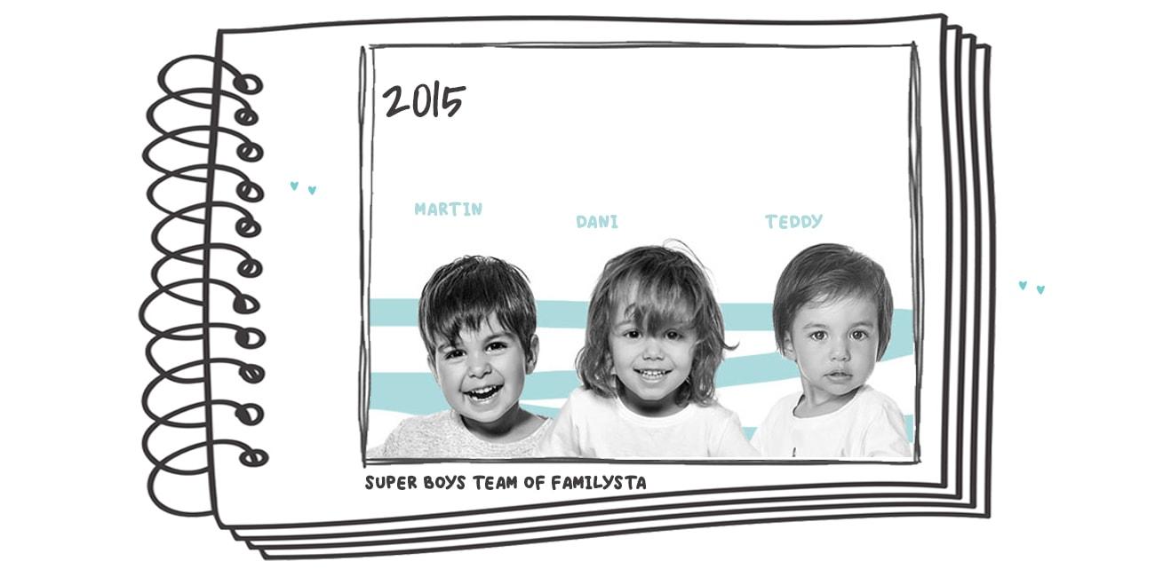 Familysta-history-super-boys