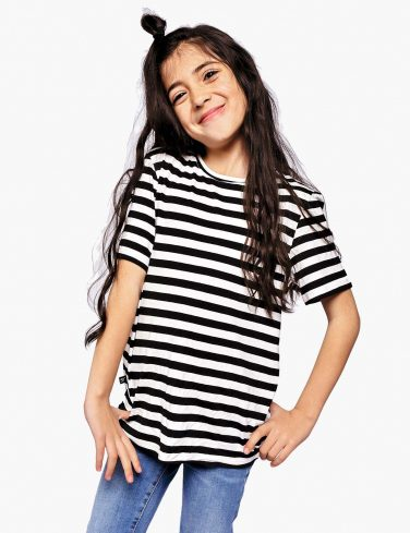 Kids T-Shirt STRIPES